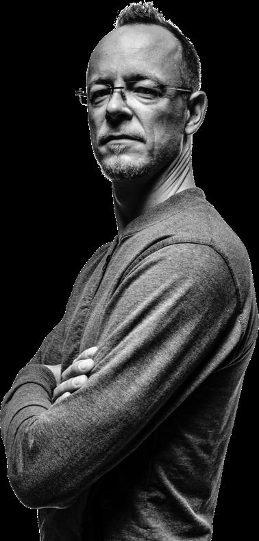 Sven Ermes